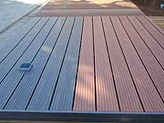 Sortiment - wpc-diamond Terrassendielen